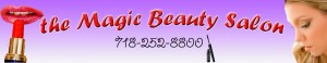 Spa, Facial, Nails, Hair, Beauty Salon in Brooklyn